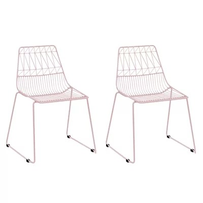 Stackable Toddler & Kids Chairs & Seating You'll Love in