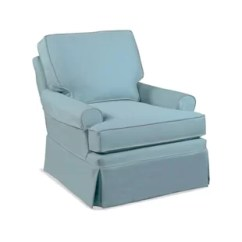 Glider Chair Covers Canada Ebay Gaming Rocker Slipcovers Wayfair Belmont With Slip Cover