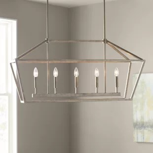 kitchen island pendant lights ikea carts pendants birch lane quickview