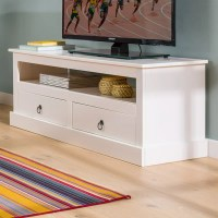 TV Stands, TV Units & TV Cabinets | Wayfair.co.uk