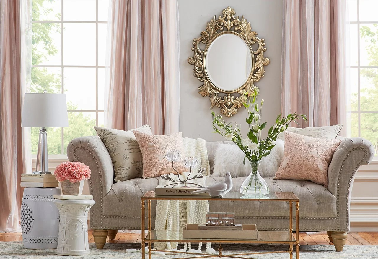 14 curtain ideas for every room in your