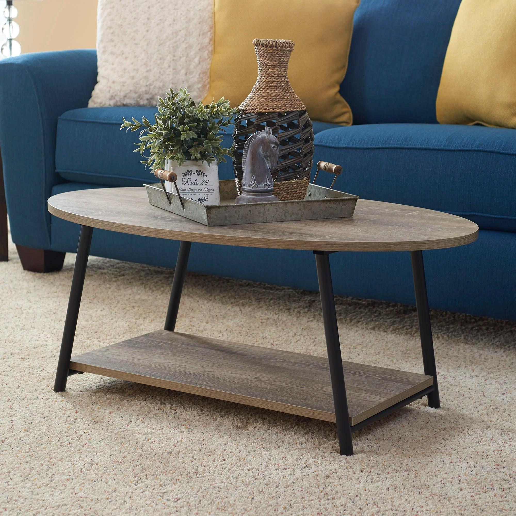 https www wayfair com furniture sb2 distressed finish rustic coffee tables c414602 a3724 9665 a3726 274118 html