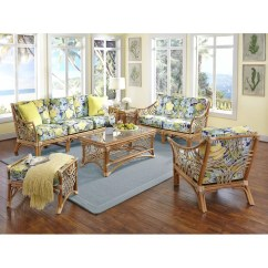 6 Piece Living Room Set Ceiling Designs For Small Philippines Bayou Breeze Rainey Reviews Wayfair Ca