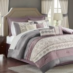 Wayfair Purple Comforters Sets You Ll Love In 2021