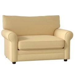 Kaleigh Fabric Queen Sleeper Sofa Bed Florida Corner Full Chair. Verona Chair And A Half ...