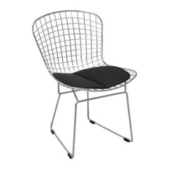 Black Wire Chair Swing Green Wayfair Quickview