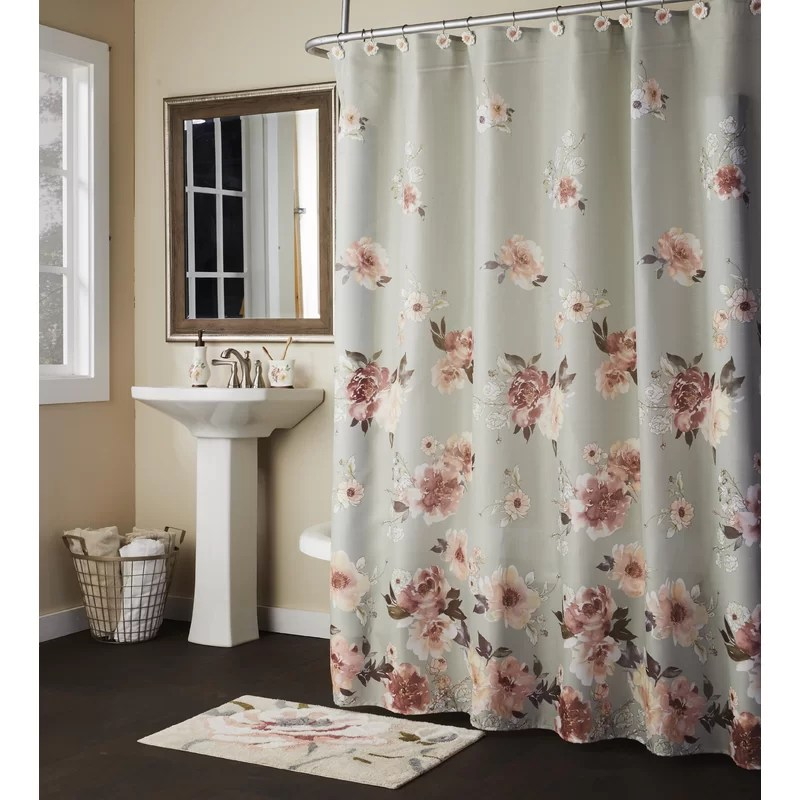home furniture diy silver bathroom