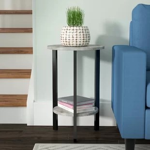 vereen multi tiered plant stand