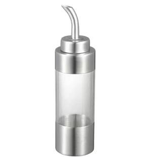 oil dispenser kitchen aid 5 qt mixer wayfair athena