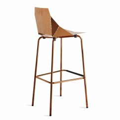 Real Good Chair Folding Card Table And Chairs Target Counter Stool Reviews Allmodern
