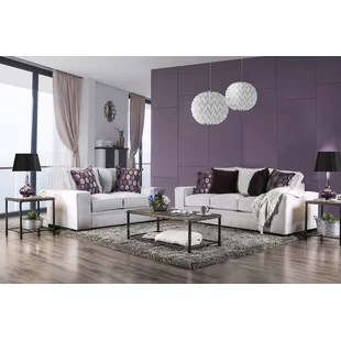 transitional living room furniture for small rooms uk wayfair boville collection