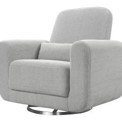 Swivel Cuddle Chair York Gaming Xbox One Tuba Glider Reviews Allmodern