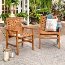 https www wayfair com keyword php keyword sling back patio chairs