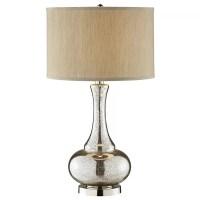 Linden Table Lamp & Reviews | Joss & Main