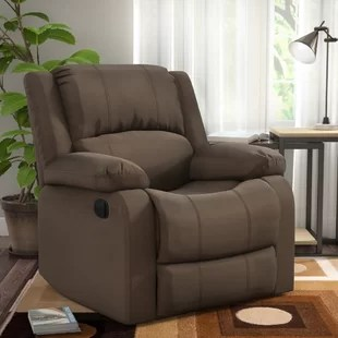 recliner chairs cheap tables and for hotels orthopedic wayfair quickview