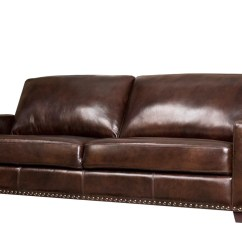 Leather Sofa Repair Nyc Sectional Sleeper Queen Sofas Austin Home And