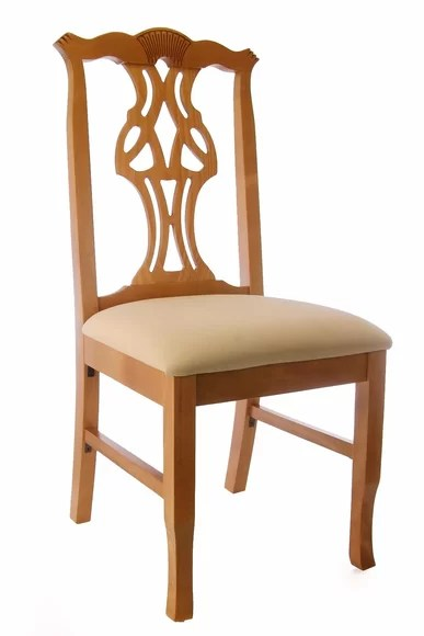 dining chair styles and names restoration hardware aviator types guide wayfair ca