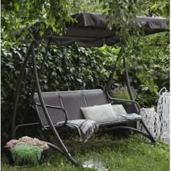 Swing Chair Garden Uk Slipper Means Seats You Ll Love Wayfair Co Furniture Seat