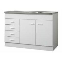 Kitchen Base Cabinets Curtains Kohls Cabinet Doors Wayfair Co Uk Start