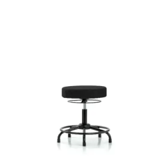United Chair Medical Stool For Toilet Brewer Value Plus Series With Foot Ring Wayfair Grace Round Tube Base Height Adjustable Lab
