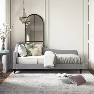Double Day Bed Wayfair