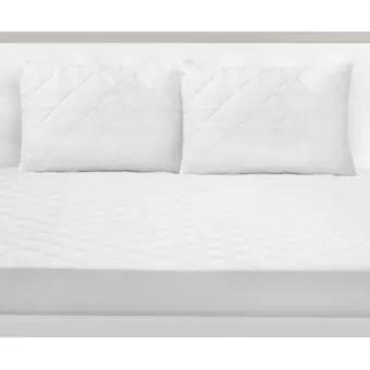 tempur pedic tempur contour pillow