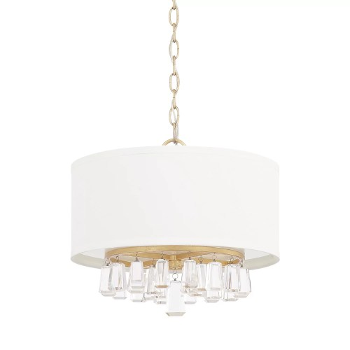 small resolution of mercer41 tera 4 light drum chandelier wayfair terra 4 light crystal chandelier wayfair on basic electrical wiring