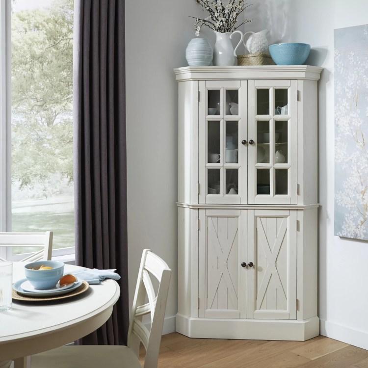 Birch Lane Lizotte Kitchen Pantry Display Stand Reviews Wayfair