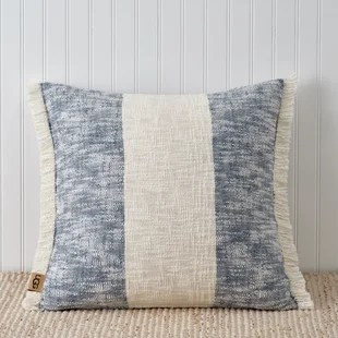 wayfair ugg throw pillows you ll love