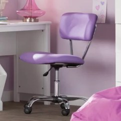Lilac Office Chair High Reviews Canada 2016 Purple Chairs You Ll Love Wayfair Quickview