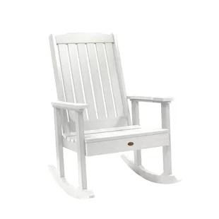 rocking chair white outdoor fishing wow tcg rockers gliders joss main quickview