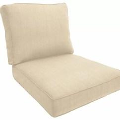 Fairmont Sofa Laura Ashley White Leather Reclining Sectional 9 Piece Lounge Set Cushions Item 4555 Sunbrella Chair Cushion Of 2 4030