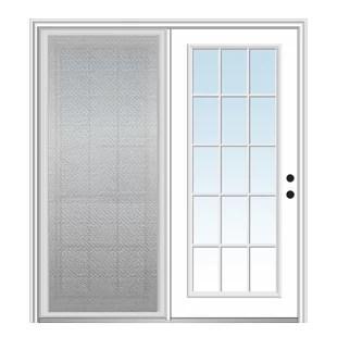 double patio doors exterior doors you