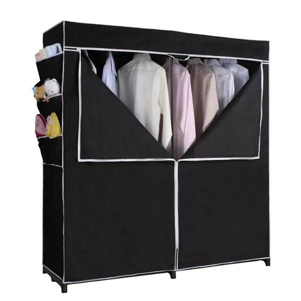 clothes racks garment racks