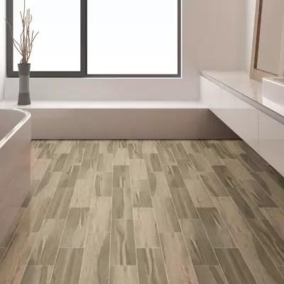floor tiles ansley amber floor tile