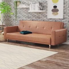 Bauhaus Sofas Cama Cat Protective Sofa Covers Wade Logan Graham Convertible Sleeper Reviews Wayfair