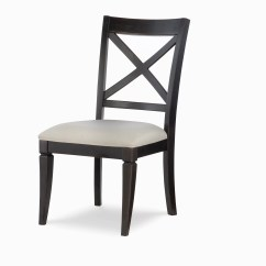 X Back Chairs Thinking Chair For Sale Rachael Ray Home Dining Wayfair
