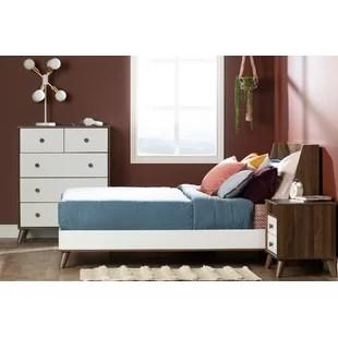 Beige Bedroom Sets You Ll Love In 2021 Wayfair