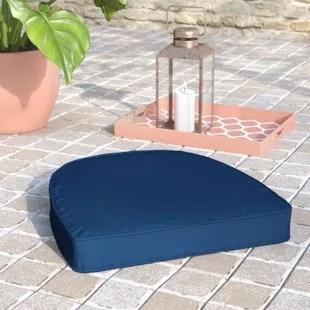 outdoor chair cushion covers throne rental los angeles wayfair save