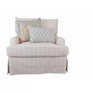 one and a half chair disposable high cover singapore wayfair