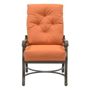 lake view by emerald home furnishings nicholas motion sofa queen sleeper sectional microfiber wayfair patio dining chair with cushion
