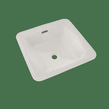 luxury undermount bathroom sinks perigold