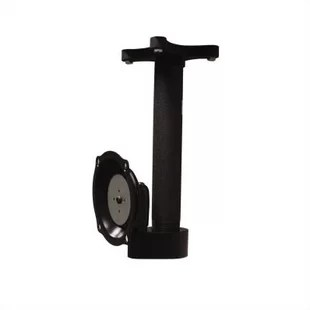 Single LCD Ceiling Mount