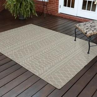 polypropylene 10 x14 rugs joss main