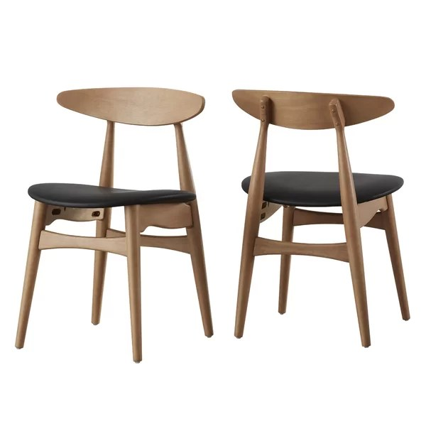 dining chairs patio at target modern allmodern