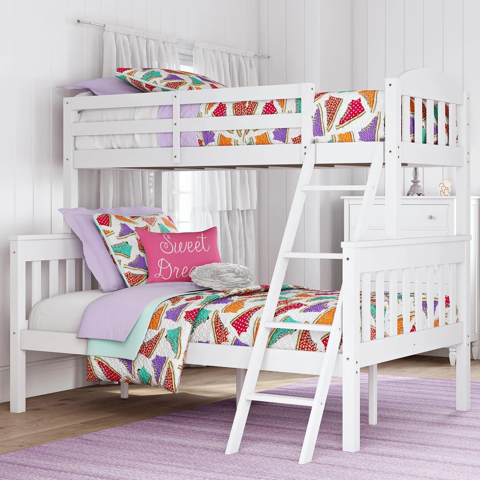 Bunk Beds Up To 60 Off Through 12 21