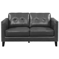 big save sofa bed wood furniture legs sofas sectionals loveseats you ll love wayfair ca