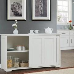 Kitchen Server Amazon Undermount Sink Camdyn Storage