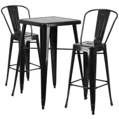 Bar Chairs Concrete Swivel Chair Height Adjustment Modern Contemporary Table Allmodern Quickview