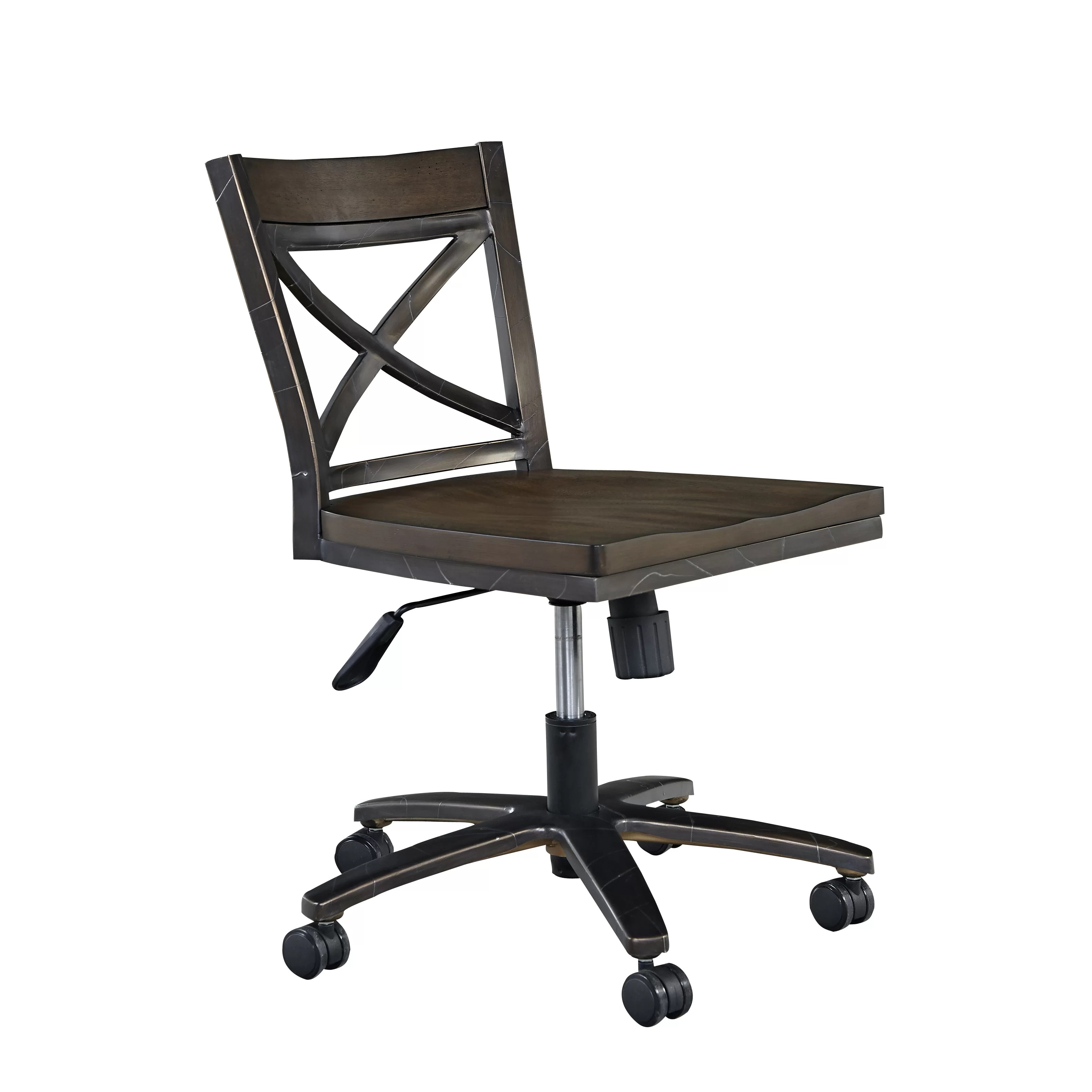 Witham Bankers Chair